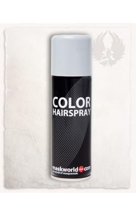 Hairspray Grey