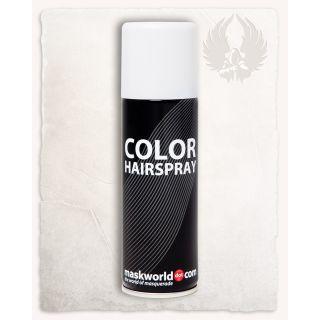 Hairspray - white
