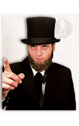 Broda Lincoln