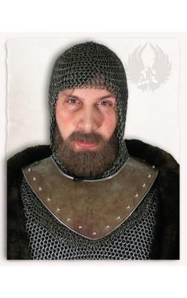 Beard Robber Baron