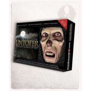 Undead Deluxe Set