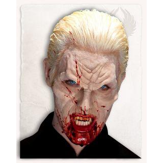 Vampire Forehead Halfmask