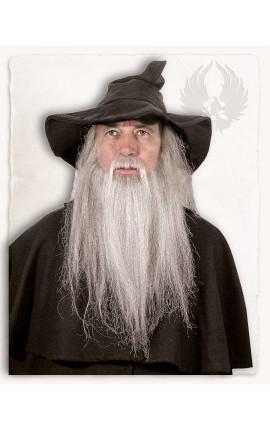 Wizard Beard
