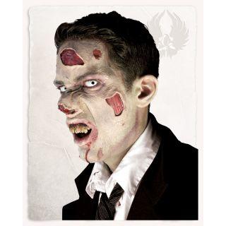 Zombie Nose