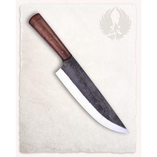 Anselm - nóż szefa kuchni