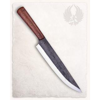 Anselm Knife
