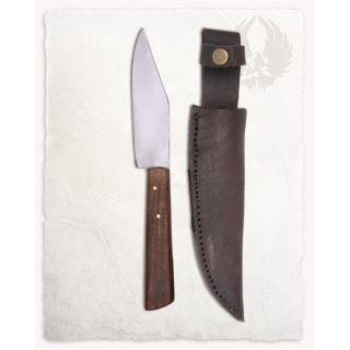 Arno Knife