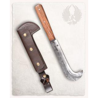 Elaina Pruning Knife
