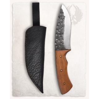 Nóż Finan