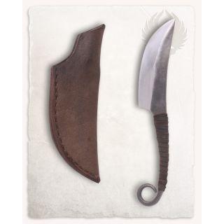 Glen Celtic Knife Medium
