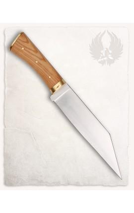 Havall Seax Knife