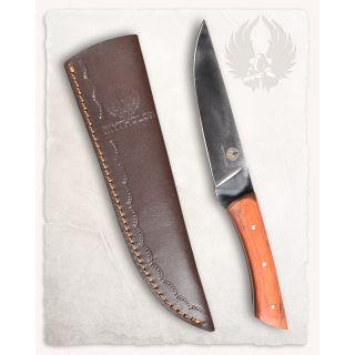 Jaros Knife