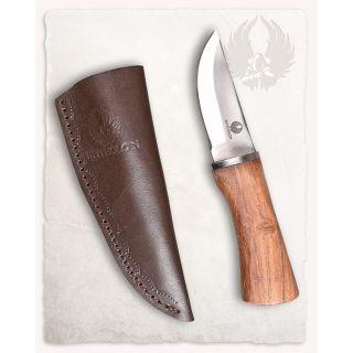 Skjold Knife