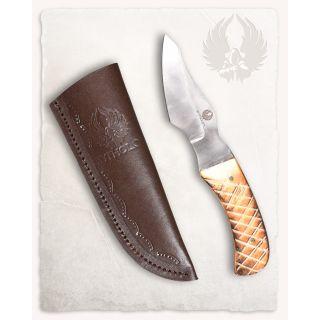 Nóż Talaus