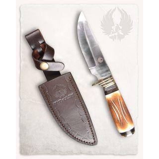 Vardar Knife