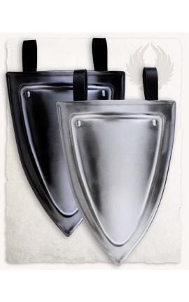 Adam Belt Shield