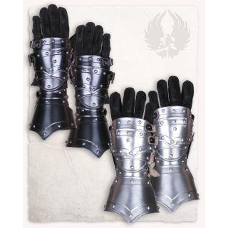 Rękawice Balthasar