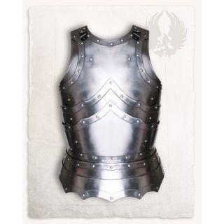 Balthasar Torso Armour