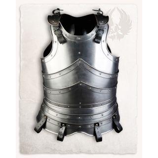 Edward Torso Armour
