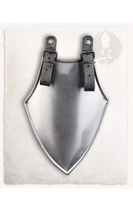 Galahad Belt Shield