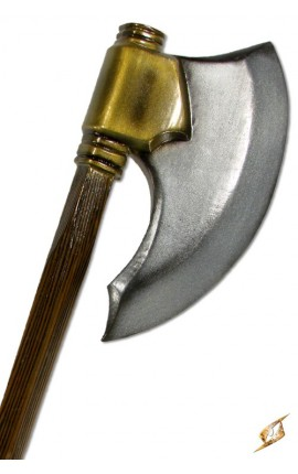 Battle Axe 85 cm