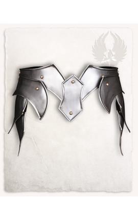 Lana Armour Belt
