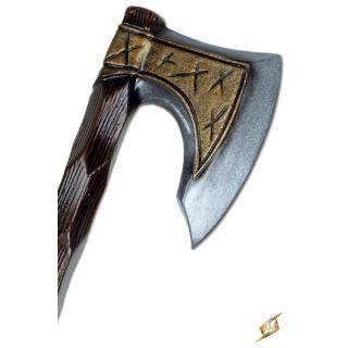 Viking Short Axe 55 cm