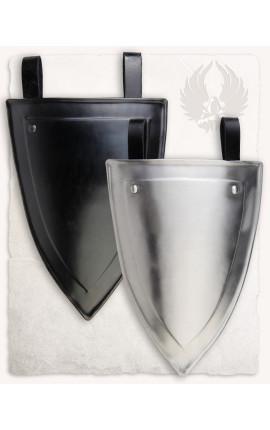 Lucas Belt Shield