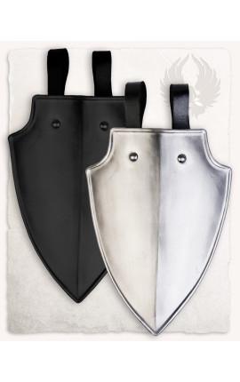 Markward Belt Shield