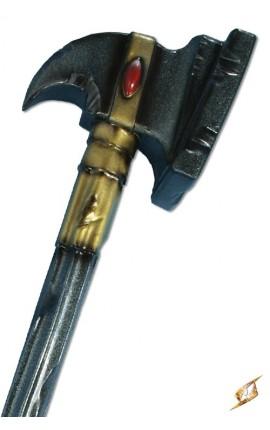 Guardian 85 cm