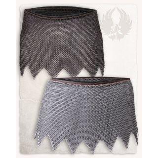 Richard Chain Skirt