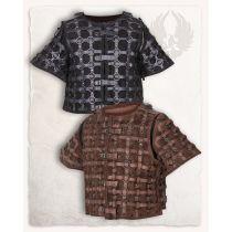 Berengar ringarmour jacket
