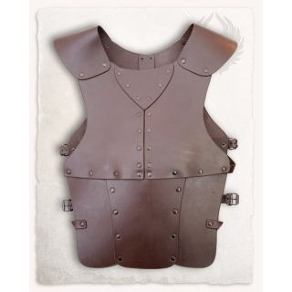 Felix kids' armour