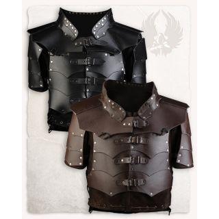 Rasmus armour jacket