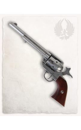 Colt 1873 Cavalry