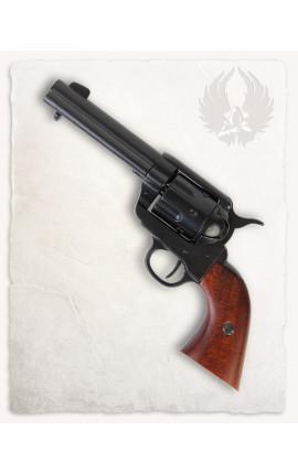 Colt 1873 Peacemaker