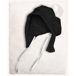 Anna cotton bonnet