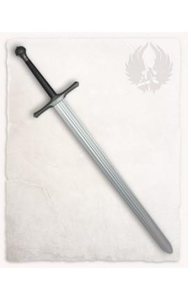 Bellator II sword