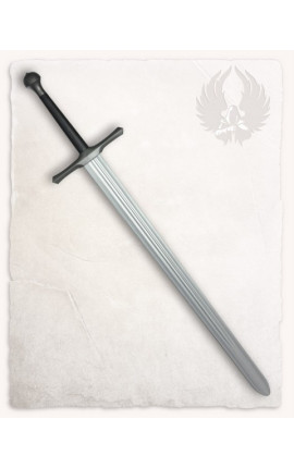 Miecz Bellator II