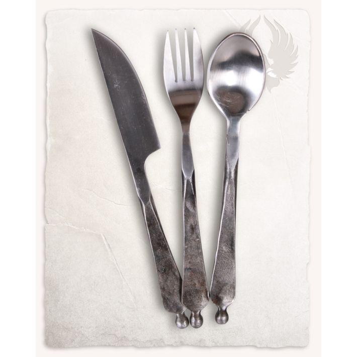 Bennet cutlery set