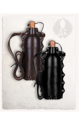 Bukłak-butla na wodę Doran