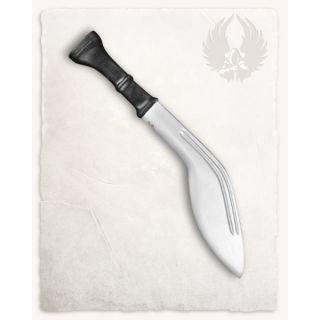 Nóż kukri Rawal