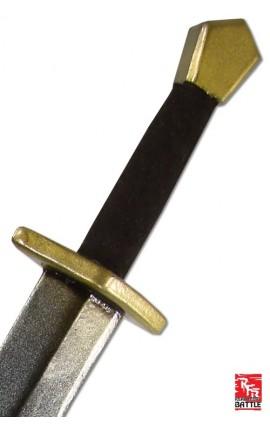 RFB Miecz - 75 cm
