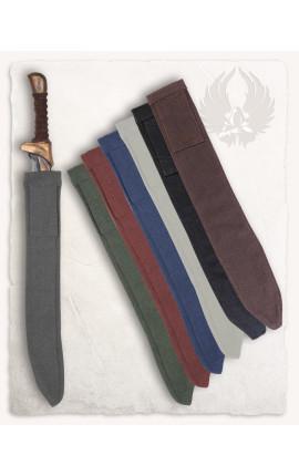 Lucas swordsheath