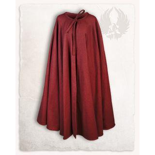 Rudolf cloak - wool