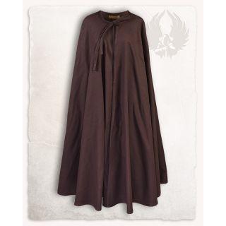 Rudolf cloak - canvas