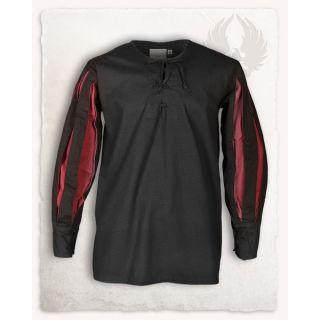 Toennes Shirt