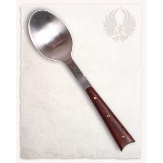 Ramon spoon