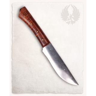 Ramon knife