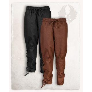 Wicky pants
